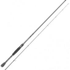 Спиннинг Graphiteleader 20 Finezza Prototype S.T. Limited 20GFINPS-7112ML-T 2.42м 3-15гр