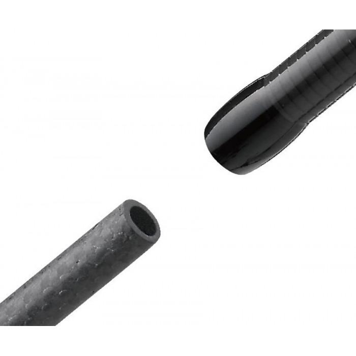 Спиннинг Graphiteleader 20 Corto UX 20GORUS-6102L-HS 2.08м 0.5-8гр