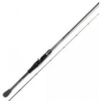Спиннинг Graphiteleader 20 Finezza Prototype S.T. Limited 20GFINPC-742ML-T 2.24м 3-15гр