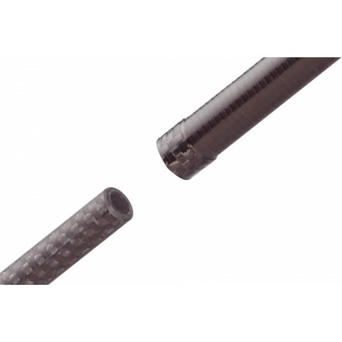 Спиннинг Graphiteleader Compatto GCMS-705L 2.13м 10гр